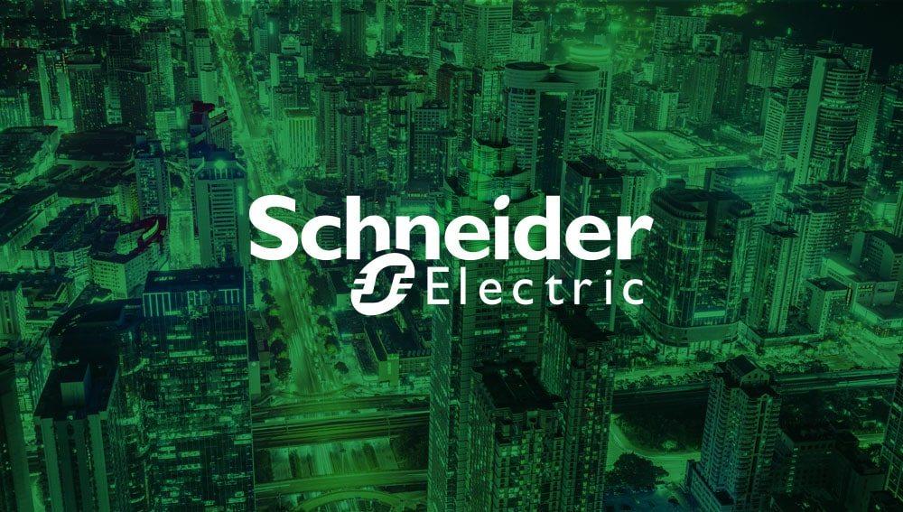 Schneider Electric устранила опасные уязвимости в ряде своих