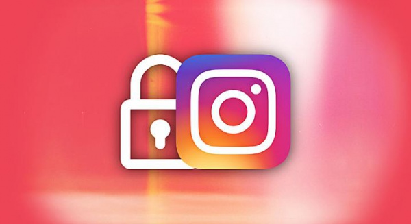 Уязвимость в Instagram позволяла просматривать закрытые страницы без подписки на них