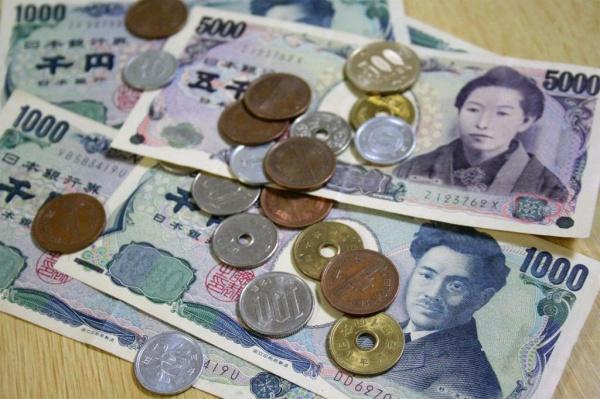 Японская полиция арестовала подозреваемых в криптовалютной афере на сумму в $55 млн