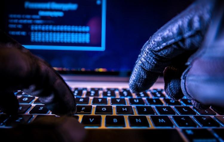 DeFi-протокол PancakeHunny потерял $1.9 млн из-за хакерской атаки