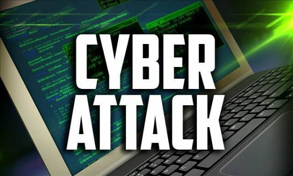 Число кибератак против Министерства обороны Франции запоследний год выросло вдвое