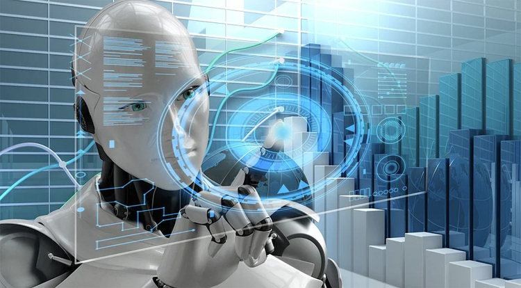 Защищаемся от ИИ с помощью ИИ: решения с поддержкой искусственного интеллекта для киберугроз нового поколения
