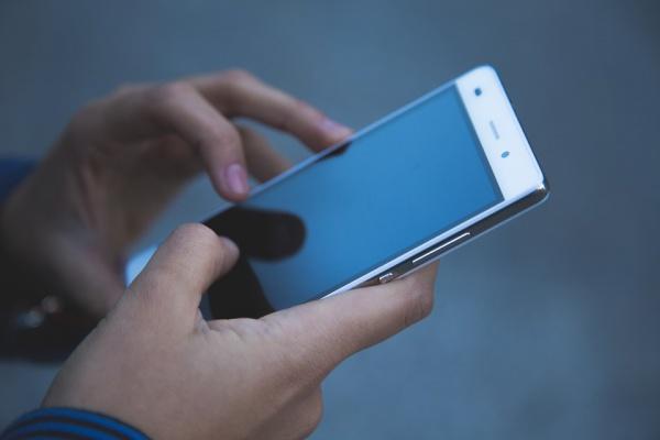 Банки проверят мобильные номера клиентов
