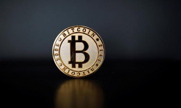 Найден новый троян, похищающий Bitcoin иEthereum