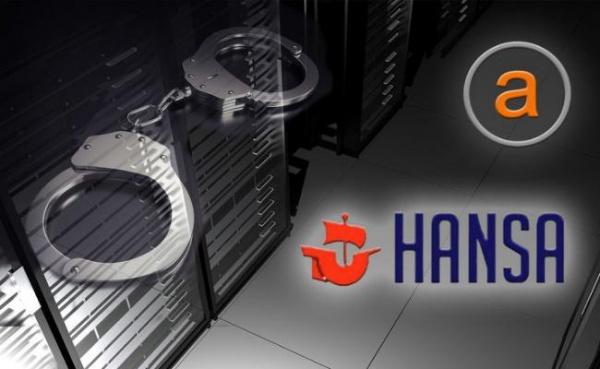 Торговые площадки даркнет gidra удалить start tor browser hydra