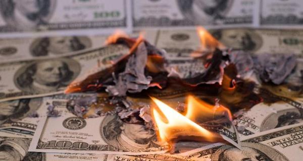 Атака Ryuk обошлась одному из крупнейших поставщиков медуслуг в США в $67 млн