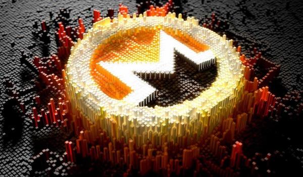 Вкоде криптовалюты Monero найдено несколько уязвимостей