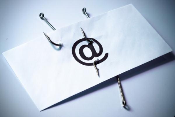 Хакеры замаскировали фишинговую атаку под объявления оштрафах ГИБДД