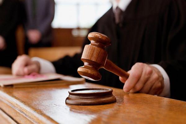 ВТюмени суд оставил хакера без компьютера. Отыскали взломщика интернет-ресурсов  работники  ФСБ