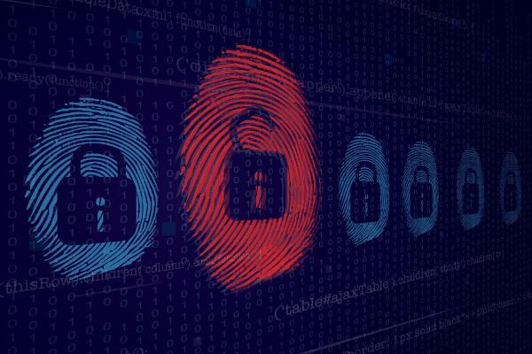 Пандемия COVID-19 увеличила спрос на услуги доступа к сетям взломанных компаний
