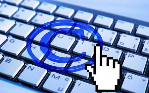 Руководство внесло в Государственную думу законодательный проект облокировке «зеркал» заблокированных пиратских интернет-ресурсов