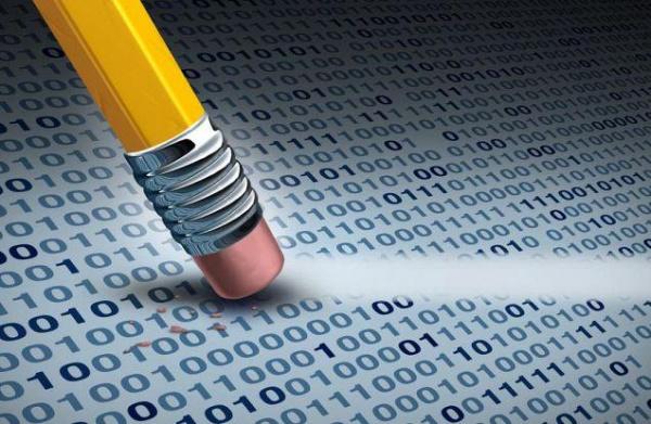 Бывший сотрудник Cisco признался в удалении 16 тыс. учетных записей Webex Teams