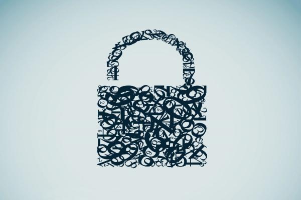 Нейросети помогут пользователям выбирать более надежные пароли