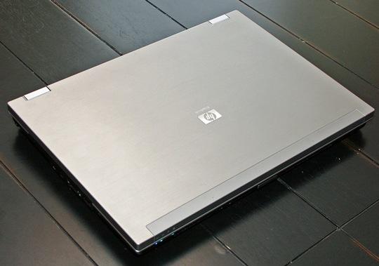 НоутбукиHP уличили вшпионаже запользователями
