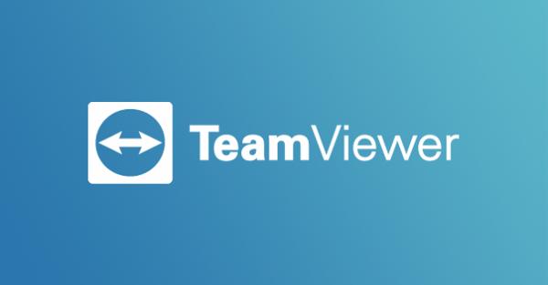 Киберпреступники распространяют вредоносную версию TeamViewer