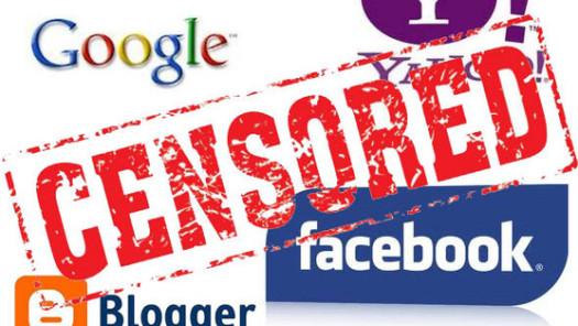 Роскомнадзор тестирует массовую блокировку публичных DNS-сервисов Google и Cloudflare