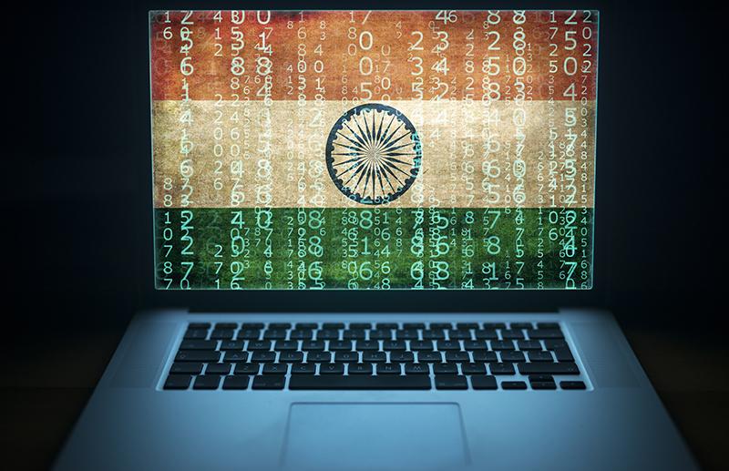 Правительство Индии призывает пользователей срочно обновить Windows, Android и iOS
