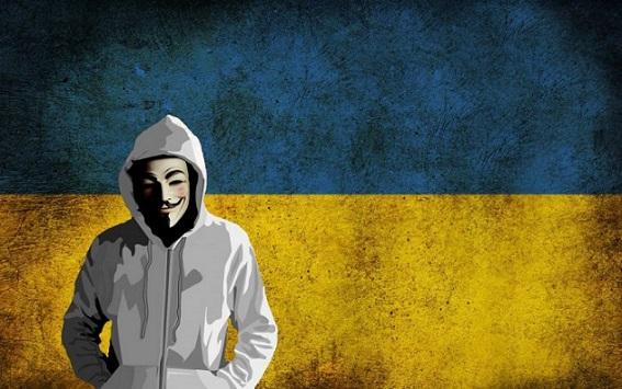 Украинский хакер украл десятки миллионов долларов из банков США и Канады