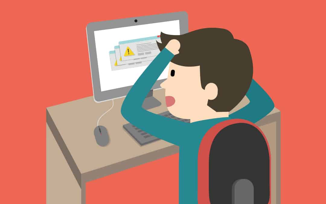 5 сервисов для проверки ссылок на безопасность