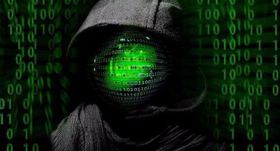 ЦБРФ: Хакеры перестанут штурмовать банки инацелятся наихклиентов