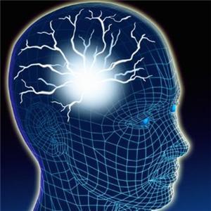 Мозг людей начал расти из-за ледникового периода