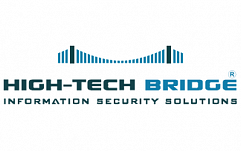 High-Tech Bridge: XSS � ����� ������ ������ ������ web-������ � 2014 ����