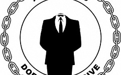 Anonymous ��������� web-���� G20