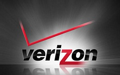����������� ������-cookie Verizon ������� ����� �����