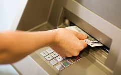 Банки подверглись беспрецедентному набегу мошенников