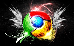 ���������� Google Chrome ����� ���� �������������� ��� ������� ������������
