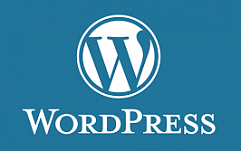 � WordPress ���������� ������� ����������
