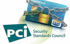 Форум PCI Security Standards Council подвержен XSS-атакам