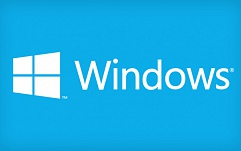 ������ ������� 0day � Windows �� $90 000