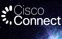 Московская Cisco Connect-2015 получила рекордную поддержку СМИ