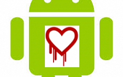 ��������� Android-���������� �� ������� � Heartbleed ��-�� ������ � ���� ���������� OpenSSL