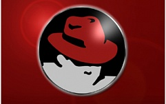 Red Hat представила Red Hat Cloud Foundations
