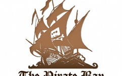 Pirate Bay ���������� ������ ��� ������ IFPI