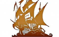 ������� ��������� TDC ������������  ���� The Pirate Bay