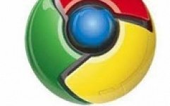 Релиз Google Chrome 15