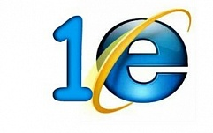 Microsoft: IE10 не будет поддерживать Windows Vista