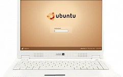 Canonical выпустит Ubuntu Netbook Remix для Intel Classmate PC