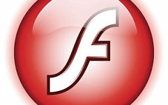 Free Software Foundation призывает Adobe открыть Flash