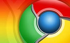 Вышло обновление браузера Google Chrome