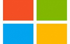 Эксперты: Windows 8 популярнее Windows Vista