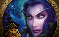 Cоздатель ботов для World of Warcraft заплатит Blizzard  6 млн. долларов компенсации