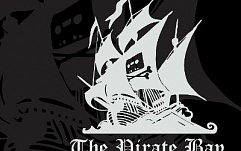 ���������� The Pirate Bay ����� ��������� �� ������� � ���������� �������� �������