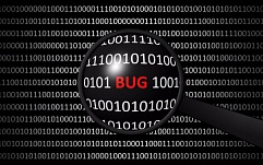 Проект Open Bug Bounty отказался от Full Disclosure