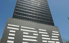 ���������� ���������� � ���������� IBM Endpoint Manager ��� ��������� ���������