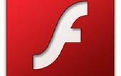 В Flash Player для Firefox появится песочница