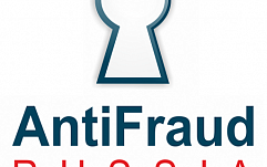 Программа конференции AntiFraud Russia 2014 заполнена на 90%